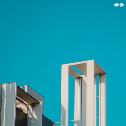 """Vibe to NO7iCE's recent EP """"Highs n Lows"""""""