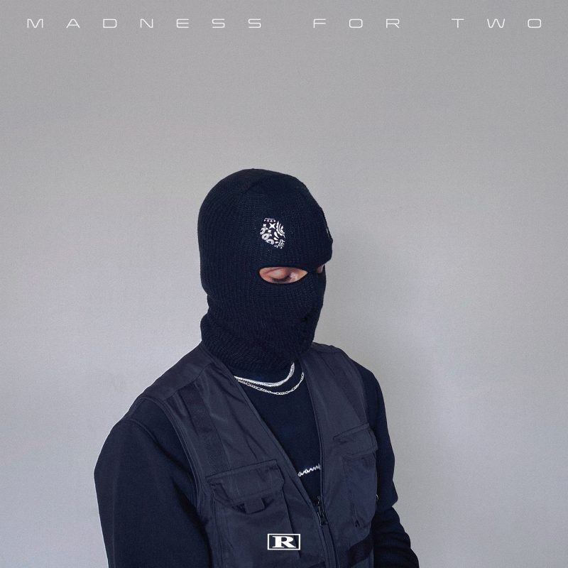 """Adam Nabeel releases sophomore EP """"Madness For Two"""""""